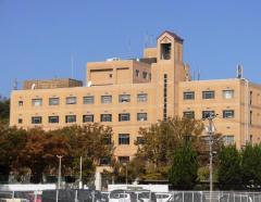 山陽学園大学