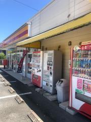 ヤマザキショップ 小戸日高店