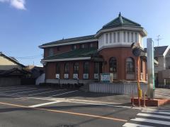 江口歯科芳田診療所