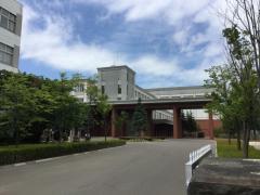 札幌光星高校