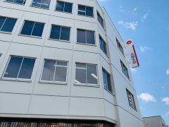 太陽生命保険株式会社 札幌北支社