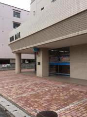 豊和銀行石垣支店