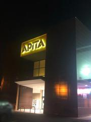 アピタ 大和郡山店