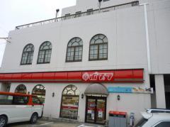 ポプラ 浜田殿町店