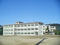 倉敷翔南高校