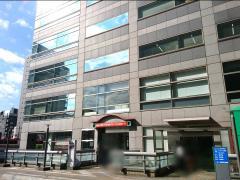 東京ITプログラミング&会計専門学校