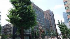 西日本新聞社東京支社