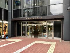 日本電気協会新聞部