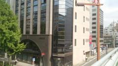 中京銀行名古屋中央支店