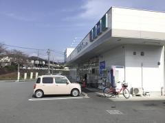 ウエルシア 富士松野店