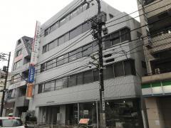 大和証券株式会社 経堂営業所