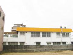 矢田第4保育所