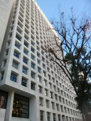 第一生命保険株式会社 池袋総合支社