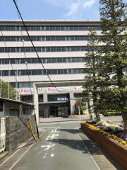 私立浜松開誠館中学校