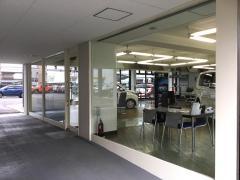 香川三菱自動車販売高松本店