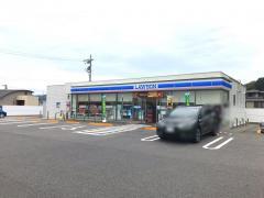 ローソン 可児柿田店