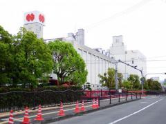 新田ゼラチン株式会社