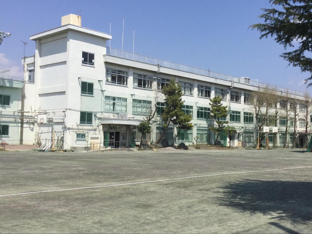 小岩 第 三 中学校 小岩第三中学(江戸川区)の口コミ22件 みんなの中学校情報