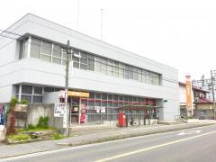 日進郵便局