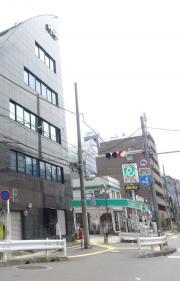 トヨタレンタリース東京荻窪南口店