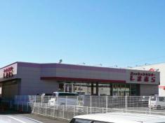ファッションセンターしまむら 大野店(岐阜県)
