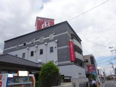 倉敷ビューティーカレッジ