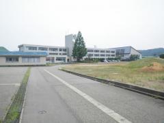 大面小学校