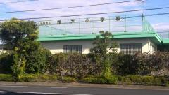 鈴木小学校
