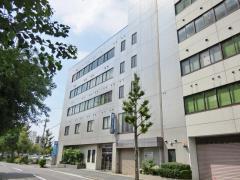 広島県環境保健協会 健康クリニック