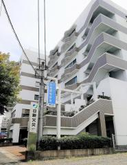 日新火災海上保険株式会社 福知山サービス支社