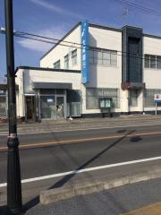 大東銀行郡山開成支店