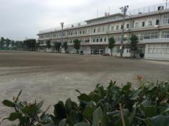 立川第一中学校