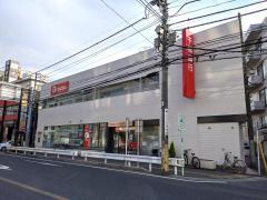 千葉銀行西船橋支店