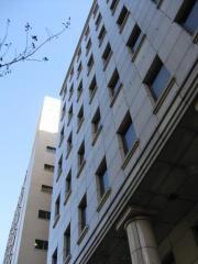 ユニデン株式会社