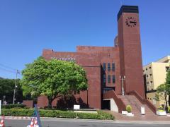 川崎医科大学現代医学教育博物館