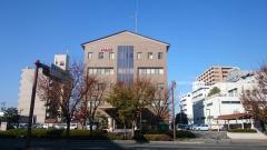東広島警察署