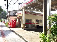 ニッポンレンタカー草津駅東口営業所