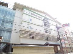筑紫女学園高校