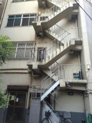 エヌピー通信社
