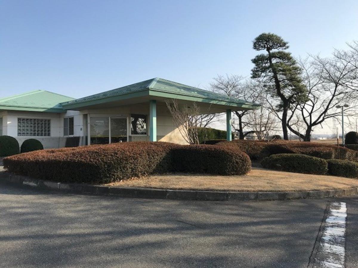 本庄 岡 病院