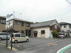 豊徳館野村柔道場