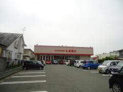 ファッションセンターしまむら 長嶺店