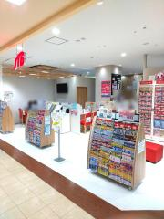 JTB東戸塚西武店