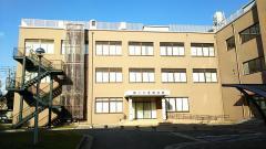 香川大学博物館