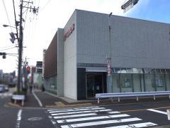 瀬戸信用金庫城見支店