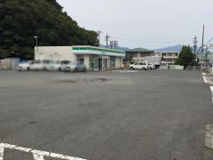 ファミリーマート 敦賀岡山二丁目店