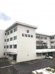 梅坪台中学校