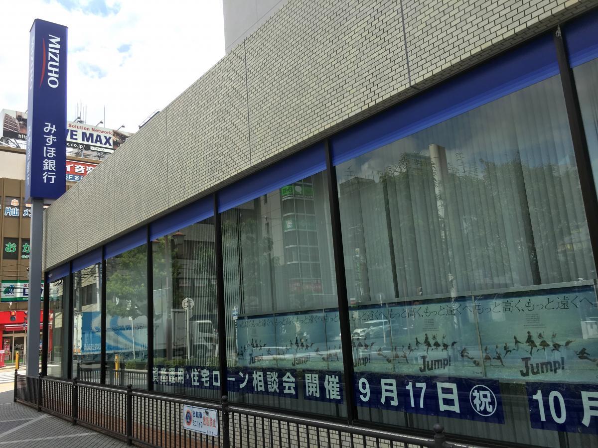 大正 機関 金融 徳島 コード 銀行