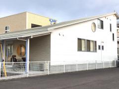 竹広小児科医院
