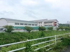 毛野小学校